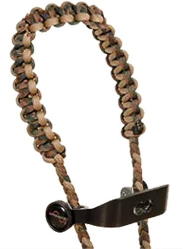 Paradox Products F3 Custom Cobra Bowsling, Cool Spring Camo