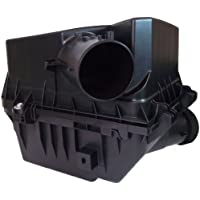 Air Cleaner Filter Box Assembly Housing for 2007 - 2016 Toyota Camry Venza 4cyl fits 319-58215 / 258-530 / TO3990110 / 17700-0H103 / 177000H103