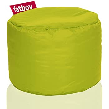 fatboy point lime green - Fatboy Bean Bag