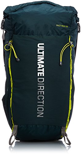 ultimate-direction-fastpack-20-hydration-pack-medium-large