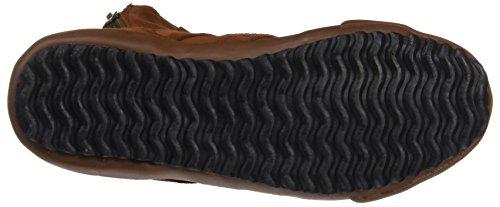 Aro Ido, Women's Sneakers Brown (Tan)