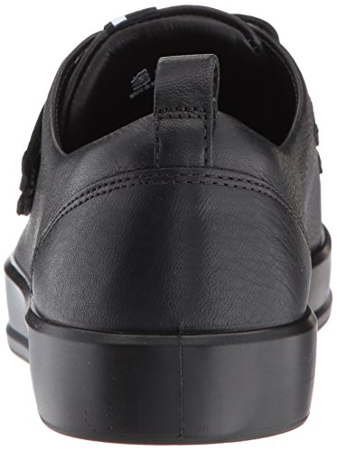 8 Soft Sneakers Basses Ecco Femme Ladies w6qS5A