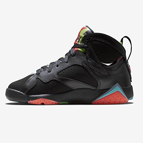 Nike Heren Air Jordan 7 Retro 30e Bg Marvin De Martian Maat 6y