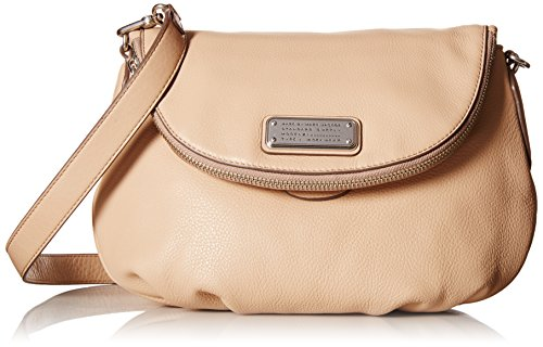 8331fe263967 Marc by Marc Jacobs New Q Natasha Cross-Body Bag – Anna s Collection