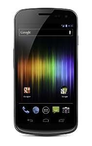 "Samsung Galaxy Nexus i9250 - Smartphone libre Android (pantalla táctil de 4,65"" 1280 x 720, cámara 5 MP, procesador de 1.2 GHz) color plata [importado de Alemania]"