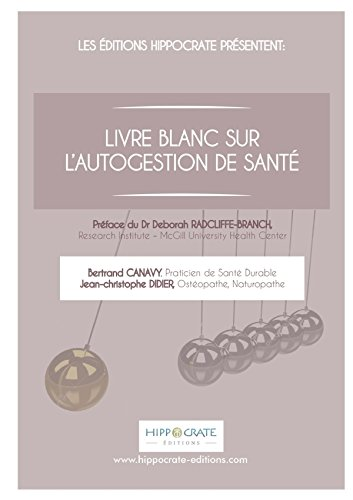 Add-Product-to-ListProduct-Added-LIVRE-BLANC-SUR-LAUTOGESTION-DE-SANTE-Broch–24-fvrier-2015