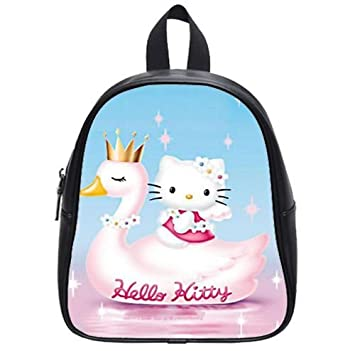 6d1c232e3264 Amazon.com: Popular Kids School Bag Backpack Awesome Quality: Baby