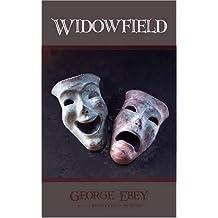 Widowfield