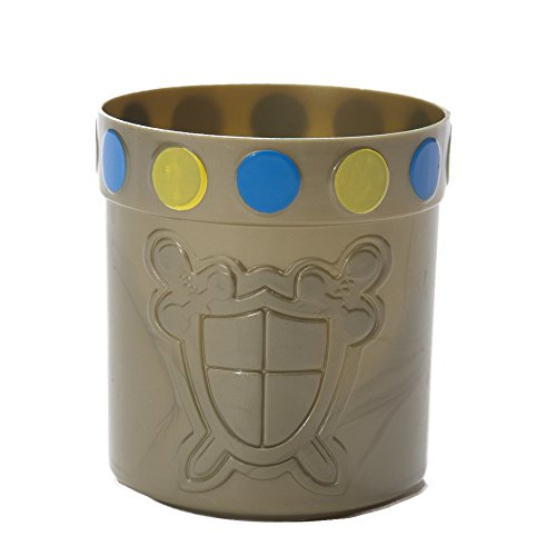 Knight Party Mugs Royal Express