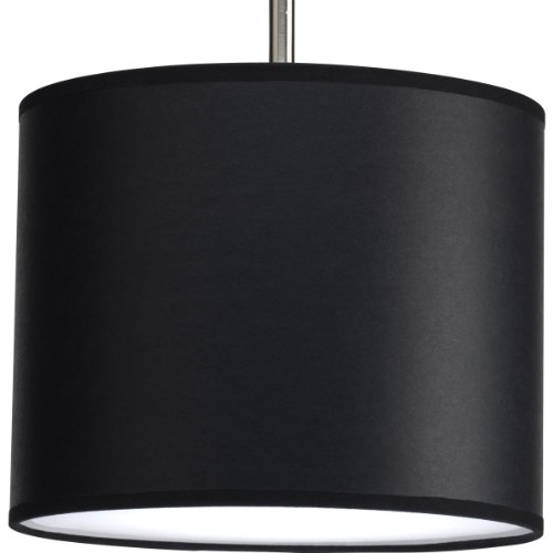 Drum Style Pendant Lighting in Florida - 6