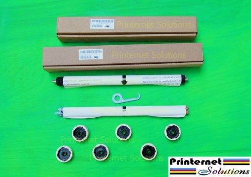 OEM---Maintenance Roller Kit for Lexmark T640 T642 T644 by Lexmark