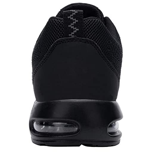 FENLERN shoes