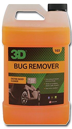 bug-remover-1-gallon-concentrate