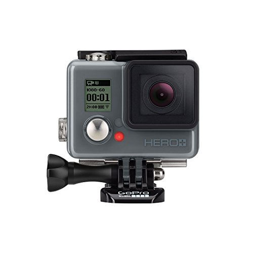 GoPro HERO+ (Wi-Fi Enabled) (Certified Refurbished) for sale  Delivered anywhere in USA