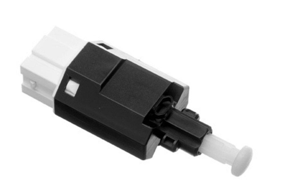 Intermotor 51636 Brake Light Switch Standard Motor Products Europe