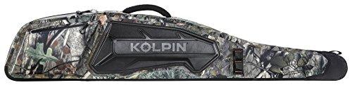 - Kolpin DryArmor Scoped Rifle Case - Pursuit Woodland Camo - 20801