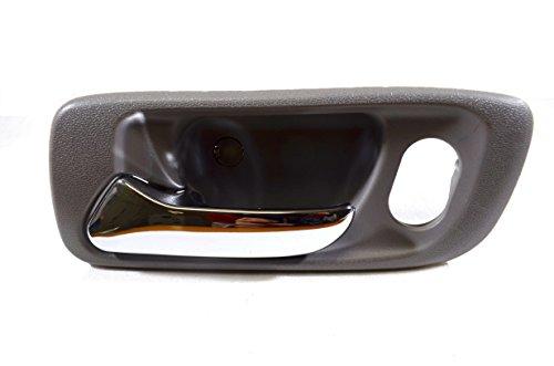 01 honda accord door handle - 7