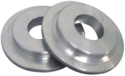 calflex brf127–25Kabelbinder reductoras BR 127–25