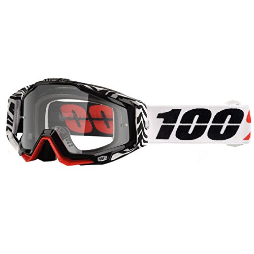 100 Googles - 6