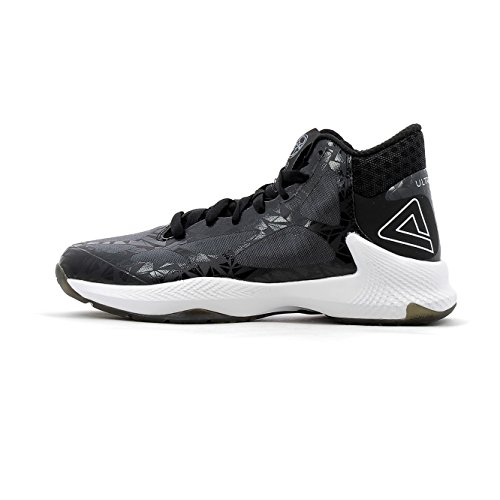 Peak Ultra Light Black / White