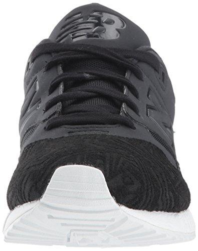 Top Balance Sneakers Women's 530 Low New black white wFI7qzzxdn
