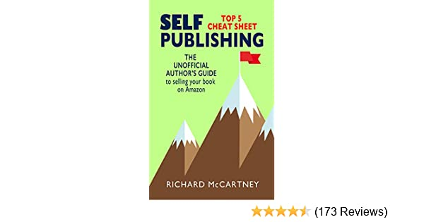 selling new books on amazon