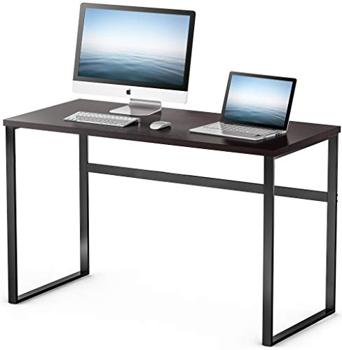 Most Popular Home Office Furniture Sets