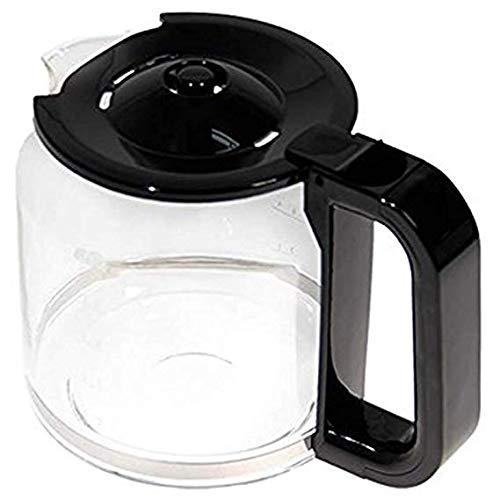 DeLonghi - Jarra de repuesto para máquinas de café ...