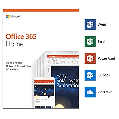 cant activate office 365 on windows 10