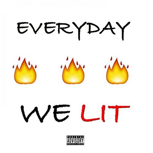 everyday-we-lit-clean