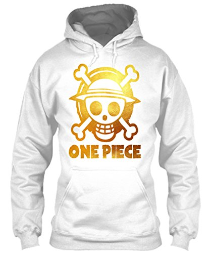 Anime One Piece Premium Unisex product image