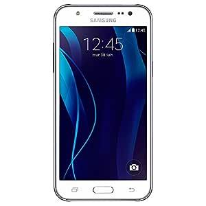 Samsung Galaxy J5 - Smartphone libre Android (pantalla 5