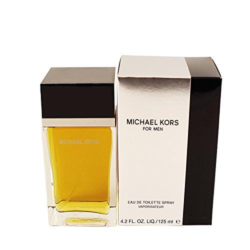Michael Kors Michael Kors For Men Eau de Toilette - 4.2 ()