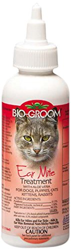bio-groom-ear-mite-treatment-1-ounce