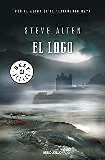 El lago par Steve Alten
