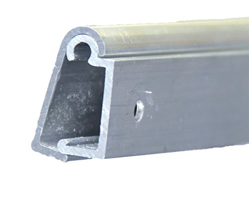 AP products 013-164922 RV Trailer Camper Hardware Table Support