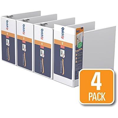 quickfit-view-binder-5-inch-locking