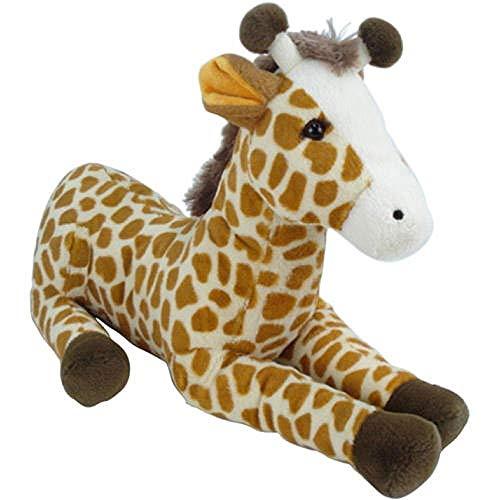 Toys R Us Plush 12 inch Giraffe