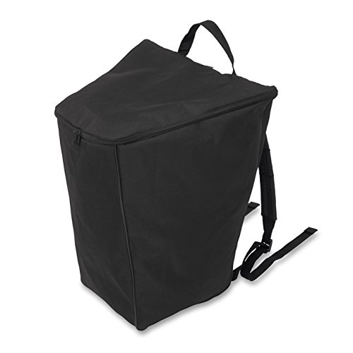 Can Am Spyder Luggage Bags - 2