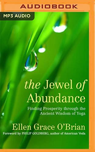 Jewel of Abundance, The
