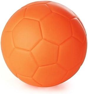 Ballon en Mousse Tremblay mouss'HD Hand Tremblay CT