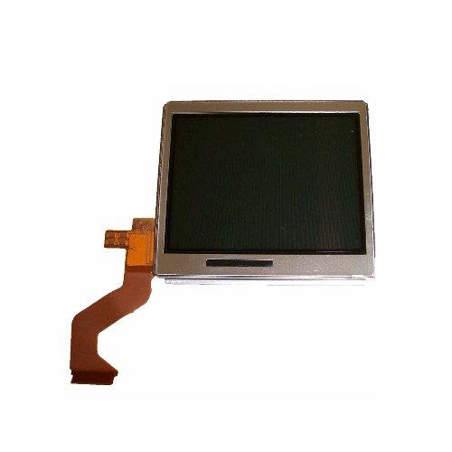BisLinks® Nintendo Ds Lite Ndsl Top Tft LCD Screen Repair...