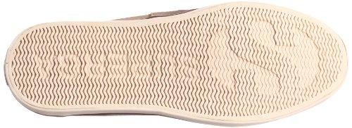 SUEM Beige 2001 Superga scarpe Uomo RWO7OHxE