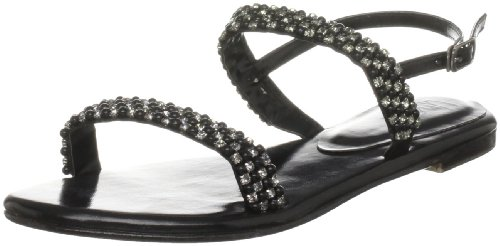 Evening Sandals donna Evening Sandali Sandals Unze Sandali Unze Evening Unze donna Sandals Sandali awqf1f