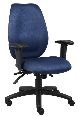 boss-office-products-b1002-be-high-back-task-chair-in-blue