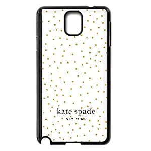 New Pat Kate spade For Samsung Galaxy Note3 N9000 Csae phone Case DR978646