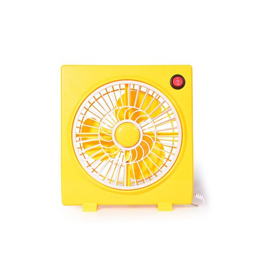 summer-table-usb-mini-fan-for-home-office-with-3-rotary-vanes-desktop-electric-square-silent-rotate-