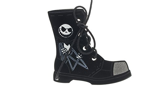 Disney Jack Skellington Boot -