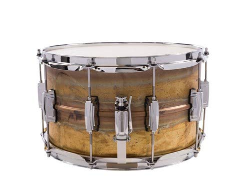 Ludwig Snare Drum LB484R