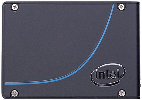 Intel DC P3600 SSD 800GB NVMe PCIe 3.0, MLC 2.5
